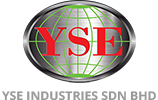YSE Industries